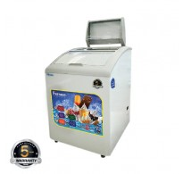 ตู้แช่ Ice cream Freezer FCG-151(4.4Q)