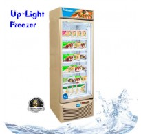 ตู้แช่ Up-Light Freezer FR-1UPF(15.1Q)