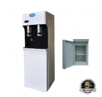 Water Dispenser FWD-85