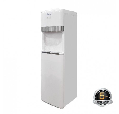 Water Dispenser FWD-601